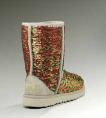 womens ugg boots for sale shop for womens ugg boot in blackwhite at journeys