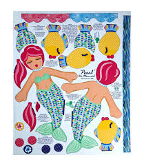 beautiful briny sea doll glitter 35 5 panel discount designer