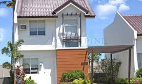 Different Styles Of Homes Different Style Of Houses Home Design