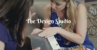 Studio Z Home Design Free In Home Design La Z Boy Arizona