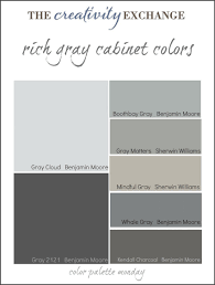 best gray green paint colours blue colors sherwin williams idolza