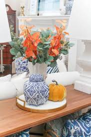 1028 best fall decorating images on pinterest seasonal decor