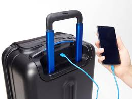 suitcases the future of luggage is your suitcase best in class travel