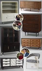 Stanley Young Bedroom Furniture 9 Best Stanley Furniture Vintage Heritage Collection Images On