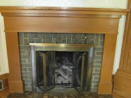 Sears Fireplace Screens by 1910 Aberdeen Sd Sears 357 500 Old House Dreams