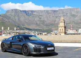 second generation audi r8 review audi r8 v10 plus wheels24