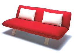 American Leather Sofa Sale American Leather Sofa Bed Fabulous Sleeper Sofa The Sofa Bed The