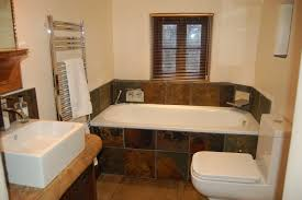 small country bathroom designs cottagerooms with showers uk photos beachroom pictures style