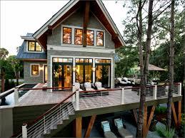 3d home landscape design 5 100 hgtv 3d home design images home living room ideas