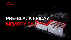 alienware black friday black friday week pc gaming hardware presale deals for the