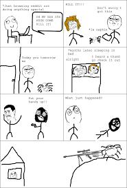 I Ve Got Your Back Meme - i ve got your back meme by peeters7 memedroid