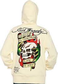 ed hardy ed mens ed hardy hoodies sales at big discount up to 59