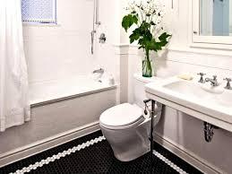 small bathroom ideas hgtv awesome bathroom ideas hgtv small flooring small bathroom floor