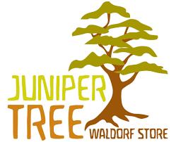 school store waldorf school