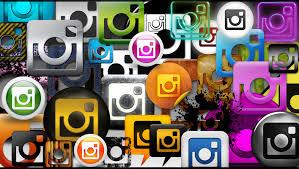 instagram wallpaper social media icons update 70 new instagram icons webtreats etc