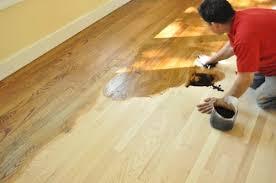 inspiring idea guys hardwood flooring dos kalispell mt us 59901
