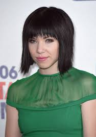 bob cut hairstyle pictures 12 chin length haircuts to try and how to know if it u0027s right for