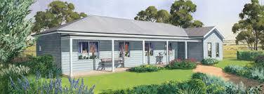 design kit home australia paal kit homes shoalhaven steel frame kit home nsw qld vic australia