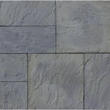 Paving Stones Patio The Strength Of Paver Stones Yonohomedesign Com