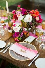 672 best wedding tables images on pinterest wedding tables