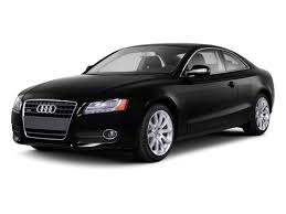 2011 audi a5 price trims options specs photos reviews