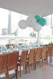 my beautiful baby shower u2013 tiffany u0027s theme dubai mother