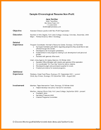 exle cover letter for resume exle of a resume cover letter format of a cover letter for a