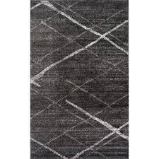 best 25 dark grey rug ideas on pinterest sofa for living room