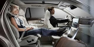 lykan hypersport doors ten luxury car features you don u0027t actually need