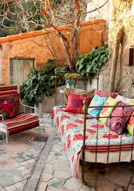 Recover Patio Chairs by Decor Enchanting Diy Using Glue Gun To Recover With Fascinating