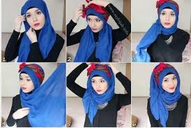 download video tutorial hijab turban hijab tutorial apk download apkpure co