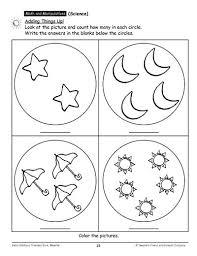 7 best math activities images on pinterest classroom ideas