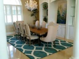Area Rugs Direct Area Rugs Tableaux Affordable Rugs Design Appt Ta Florida