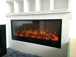 Fireplace Electric Insert Pictures Of Faux Stone Fireplaces Fake Fireplace Mantels Heater