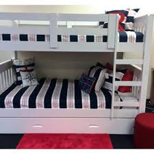 Scoop Bunk Bed Bed Bunk King Scoop Bunk Bed King Single King Size Bunk Bed For