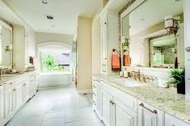 Countertops Cost by Kitchen Epoxy Countertops Granite Installation Granite Company