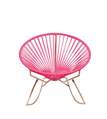 Pink Outdoor Furniture by Shop For Outdoor At Lifeix Design Bar Stool Kids Furniture