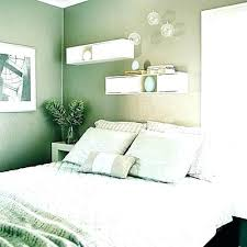 childrens bedroom decor small bedroom solutions windowless bedroom solutions small bedroom