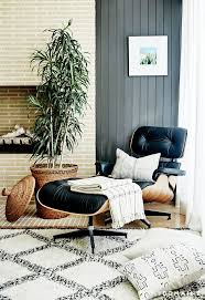 Elle Decor Ultimate Getaway Sweepstakes by 563 Best Masculine Decor Images On Pinterest Living Spaces Home