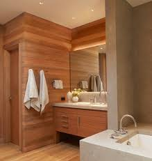 beach bathroom ideas bathroom beach style with wall decor wall