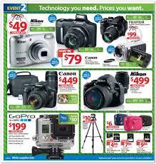 camera sales black friday walmart black friday ad 2013 fox31 denver