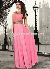 Wedding Dresses Online Shop Latest Design Ladies Long Formal Evening Gown Online Store Buy