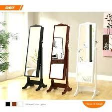 miroir chambre ado miroir pour chambre a a miroir pour chambre ikea mulligansthemovie com