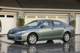 gas mileage for 2011 toyota camry 2008 2012 honda accord vs 2007 2011 toyota camry which is better
