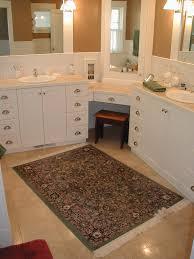 bathroom remodels pictures our bathroom remodels rose construction