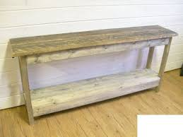 the 25 best shabby chic console table ideas on pinterest pallet