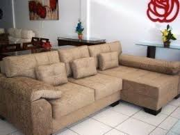 contemporary reclining loveseat foter