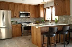 Small Kitchen Designer Bright Design Kitchen Layouts With Peninsula Kitchens Hgtv Cars