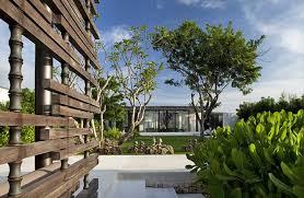 luxury interior design home luxurious interior design hosted in heaven alila villas uluwatu