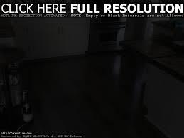 New Laminate Flooring Collection Empire Kitchen Laminate Flooring Floor Decorations And Installation